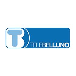 Telebelluno