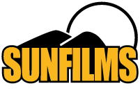 Logo Sunfilms