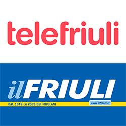Logos Friuli
